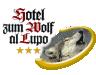 Hotel-Garni zum Wolf